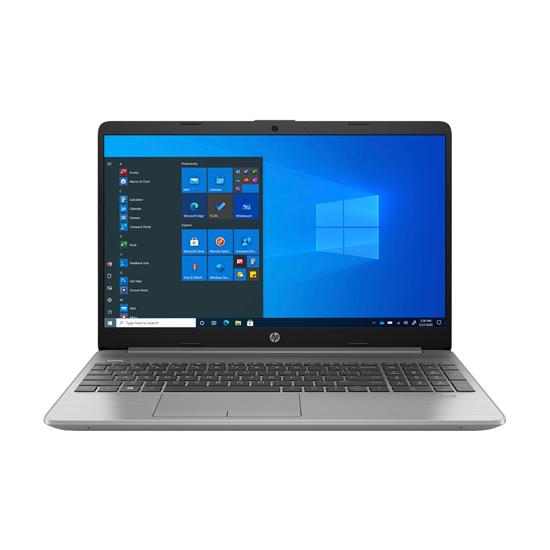 "Picture of HP 250 G8 27J97EA 15,6"" FHD Intel i3-1005G1 8GB 256GB SSD/Free DOS/dark ash silver"