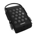 Picture of EXT.HDD 1TB ADATA Durable HD720 Black 1TB USB 3.1   AHD720-1TU31-CBK
