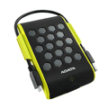 Picture of EXT.HDD 1TB ADATA Durable HD720 Green 1TB USB 3.1   AHD720-1TU31-CGN