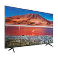 """Picture of SAMSUNG LED TV 55"""" 55TU7102 Crystal Ultra HD Smart"""