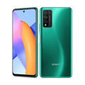 Picture of Mobitel Huawei Honor 10X Lite Dual Sim 4GB 128GB Esmerald Green