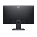 "Picture of MONITOR DELL E2220H 21.5"""" 1920x1080, FHD, TN Antiglare, 16:9, 1000:1, 250 cd/m2, 5ms, 160/170, DP. VGA, black.3Y"