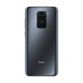 Picture of Mobitel XIAOMI Redmi Note 9 Dual Sim 128GB 4GB Black