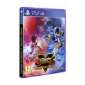 Picture of Street Fighter V Champion Edition PS4