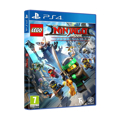 Picture of The Lego Ninjago Movie Videogame PS4