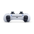Picture of PS5 Dualsense Wireless Controller