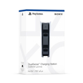 Picture of PS5 DualSense Charging Station