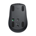 Picture of Miš LOGITECH MX Anywhere 3 - GRAPHITE - 2.4GHZ/BT - EMEA, 910-005988