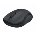 Picture of Miš LOGITECH Wireless Mouse M220 SILENT - EMEA - CHARCOAL OFL, 910-004878