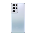 Picture of Mobitel Samsung Galaxy S21 Ultra G998 5G 12GB/128GB Silver