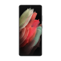 Picture of Mobitel Samsung Galaxy S21 Ultra G998 5G 12GB/128GB Black