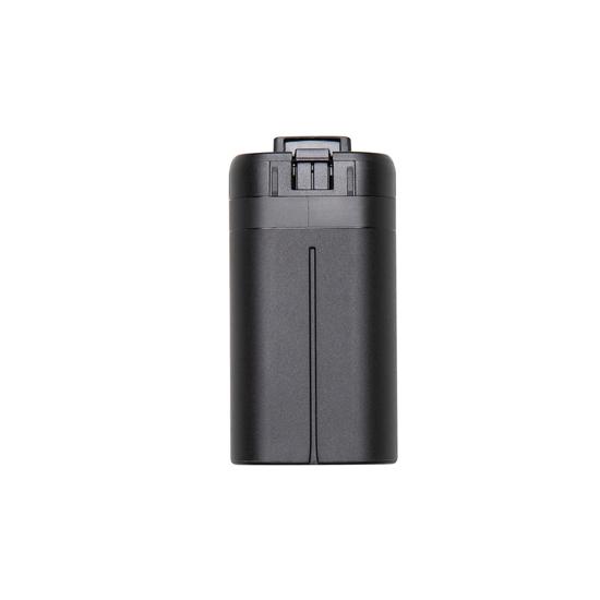 Picture of DJI Mavic Mini Intelligent Flight Battery