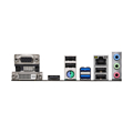 Picture of ASROCK MB H470M-HDV, soc.1200, DDR4, HDMI, D-Sub, DVI