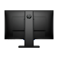 """Picture of MONITOR HP 24.5"""" .1920x1080. 1ms. 144Hz. HDMI. DP. Pivot. 4JF31AA. 3godGAR."""