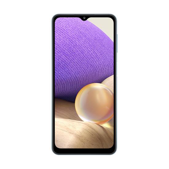 Picture of Mobitel Samsung Galaxy A32 dual sim 4GB 128GB ljubičasti
