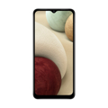 Picture of Mobitel Samsung Galaxy A12 SM-A125 4GB 128GB Dual Sim crni