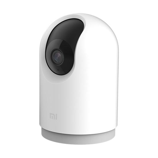 Picture of Xiaomi Mi Home Security Camera 360 2K PRO