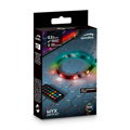 Picture of SPEEDLINK RGB MYX LED PC Kit SL-600605-MTCL