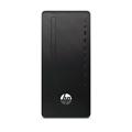 Picture of PC HP 290 G4 123P1EA  i5-10500 8GB 256SSD Intel630 Tast+Miš. FreeDOS. 1Y 123P1EA