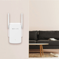 Picture of MERCUSYS AC1200 ME30 ,WiFi range extender,300Mbps