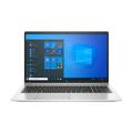 "Picture of HP ProBook 450 G8 2W1G6EA Intel i5-1135G7 15.6"" FHD IPS AG. 8GB/256GB SSD/Windows 10 pro/1god/silver"