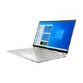 Picture of HP Spectre x360 13-aw0025nn 1R7C6EA 13,3 FHD IPS TOUCH Intel i7 1065G7 16GB/1TB SSD/Intel Iris Plus integr./WINDOWS 10/1Y/crna+Stylus Pen