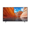 """Picture of Sony TV 65"""" Android LED KD65X80JCEP X801 4K Google TV"""