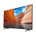"""Picture of Sony TV 55"""" Android LED KD55X80JCEP X801 4K Google TV"""