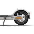 Picture of Xiaomi Mi F1 AMG Mercedes Electric Scooter PRO 2 BHR4760GL