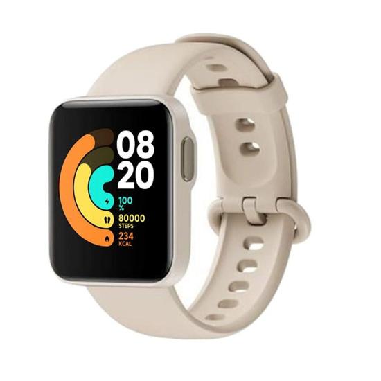 Picture of Xiaomi pametni sat Mi Watch Lite Ivory
