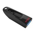 Picture of USB Memory stick Sandisk Ultra 3.0 64GB Brzina čitanja do130 MB/s,SDCZ48-064G-UAM46