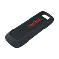 Picture of USB Memory stick Sandisk Ultra Trek 3.0 64GB USB 3.0. Brzina čitanja 130 MB/s, SDCZ490-064G-G46