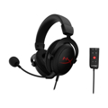 Picture of Slušalice sa mikrofonom HyperX Cloud Core 7.1 Gaming Headset HX-HSCC-2-BK/WW