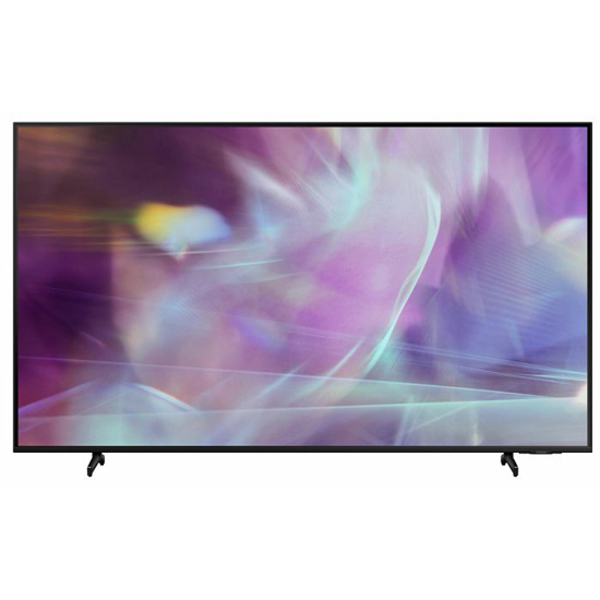 Picture of TV SAMSUNG QE55Q60AAUXXH QLED, ( QE55Q60AAUXXH )