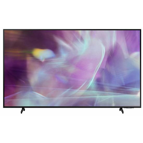 Picture of TV SAMSUNG QE65Q60AAUXXH QLED, ( QE65Q60AAUXXH )