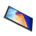 """Picture of Tablet Blackview Tab 8 LTE 4GB/64GB 10"""" Grey"""