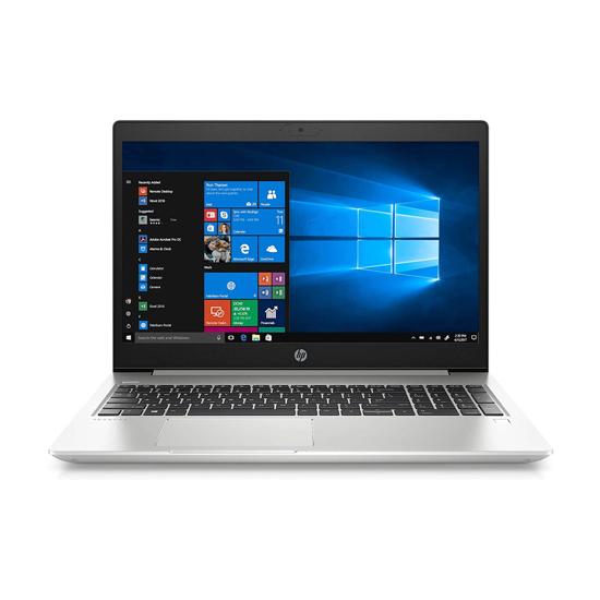 "Picture of HP ProBook450 G7 2D295EA Intel i5-10210U 15.6"" FHD IPS AG. 8GB/512GB SSD/nVidia GeForce MX250-2GB/1god/silver"