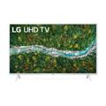 "Picture of LG LED TV 43"" UHD Smart 43UP76903LE bijeli"
