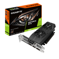 Picture of GIGABYTE VGA GV-N1656OC-4GL nVidia GeForce GTX 1650 4GB GDDR6, 128bit, DVI, 2xHDMI, DP