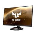 Picture of Monitor Asus VG249Q1R 165Hz 23,8 IPS FHD 165Hz 1ms 2xHDMI DP Speakers Tilt VESA 90LM05V1-B01E70