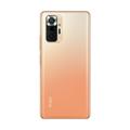 Picture of Mobitel XIAOMI Redmi Note 10 Pro Dual Sim 128GB 8GB Bronze