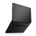 "Picture of Lenovo IdeaPad Gaming 3 15ARH05 82EY0097SC 15,6"" FHD IPS AG 120Hz  AMD Ryzen 7 4800H 16GB/512GB SSD /Nvidia GTX 1650 4GB/2Y/Crna"