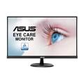"Picture of MONITOR ASUS 27"" VP279HE IPS,FHD,250cd,1ms. 75Hz,VGA,HDMI,Tilt, VESA100x100mm, CRNI"