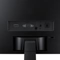 "Picture of MONITOR SAMSUNG LC24F390FHRXDU 24"" Zakrivljeni HDMI. VGA. 16:9, 1920x1080, 250 cd/m2, 3.000:1, 4 ms, , Boja crni(glossy),"