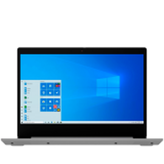 "Picture of x( 81W00053PB )Lenovo IdaPad 3 14ADA05, 14.0"""" FHD (1920x1080) AG, AMD Ryzen 3 3250U (2C, 5MB, up to"