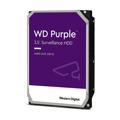 Picture of HDD 8 TB, WD82PURZ SATA-6Gb, IntelliPower rpm, 64 MB PURPLE