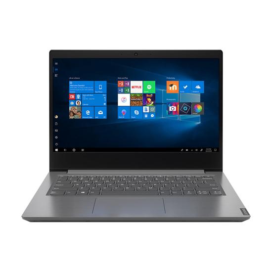 "Picture of Lenovo V14 IIL 82C401BSSC 14"" FHD AG Intel i3 1005G1 8GB 256GB SSD/Intel UHD Graphics integr./2y/siva"