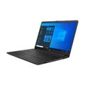 """Picture of HP 255 G8 32P18EA 15,6"""" FHD AG AMD Athlon 3050U 8GB/256 GB SSD/silver/1y"""