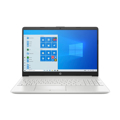 """Picture of HP 15-dw3027nm 463D0EA 15,6"""" FHD micro edge AG, Intel pent.Gold/8GB/256 GB SSD/3god/silver"""