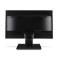 "Picture of MONITOR ACER 21,5"""" V226HQLBBI  LED FHD VGA HDMI Crni UM.WV6EE.B17"